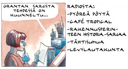 radio_granta