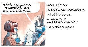 radio_pieni