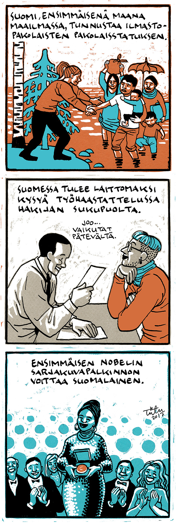uutisia_suomesta