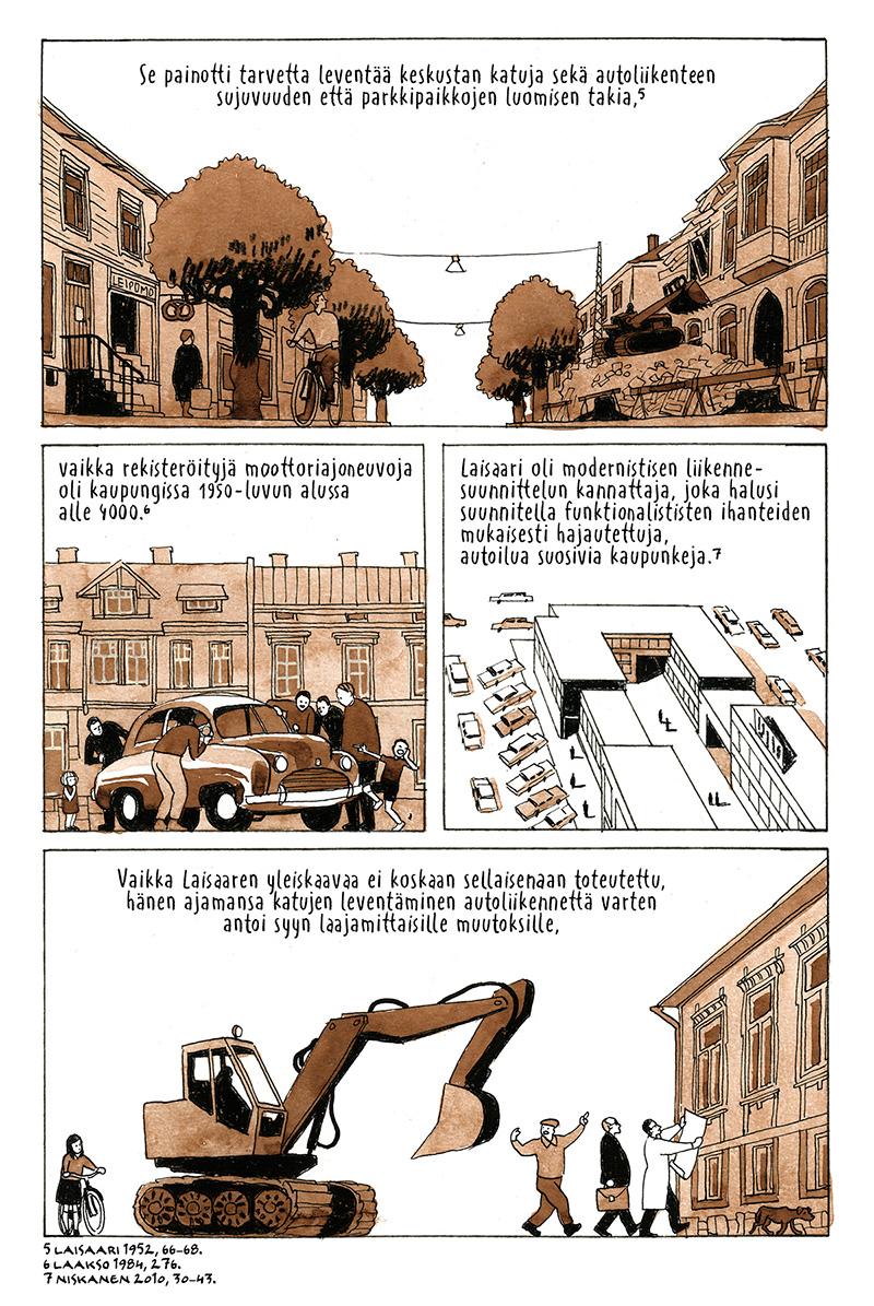 keiden_kaupunki_liikennesuunnittelu3