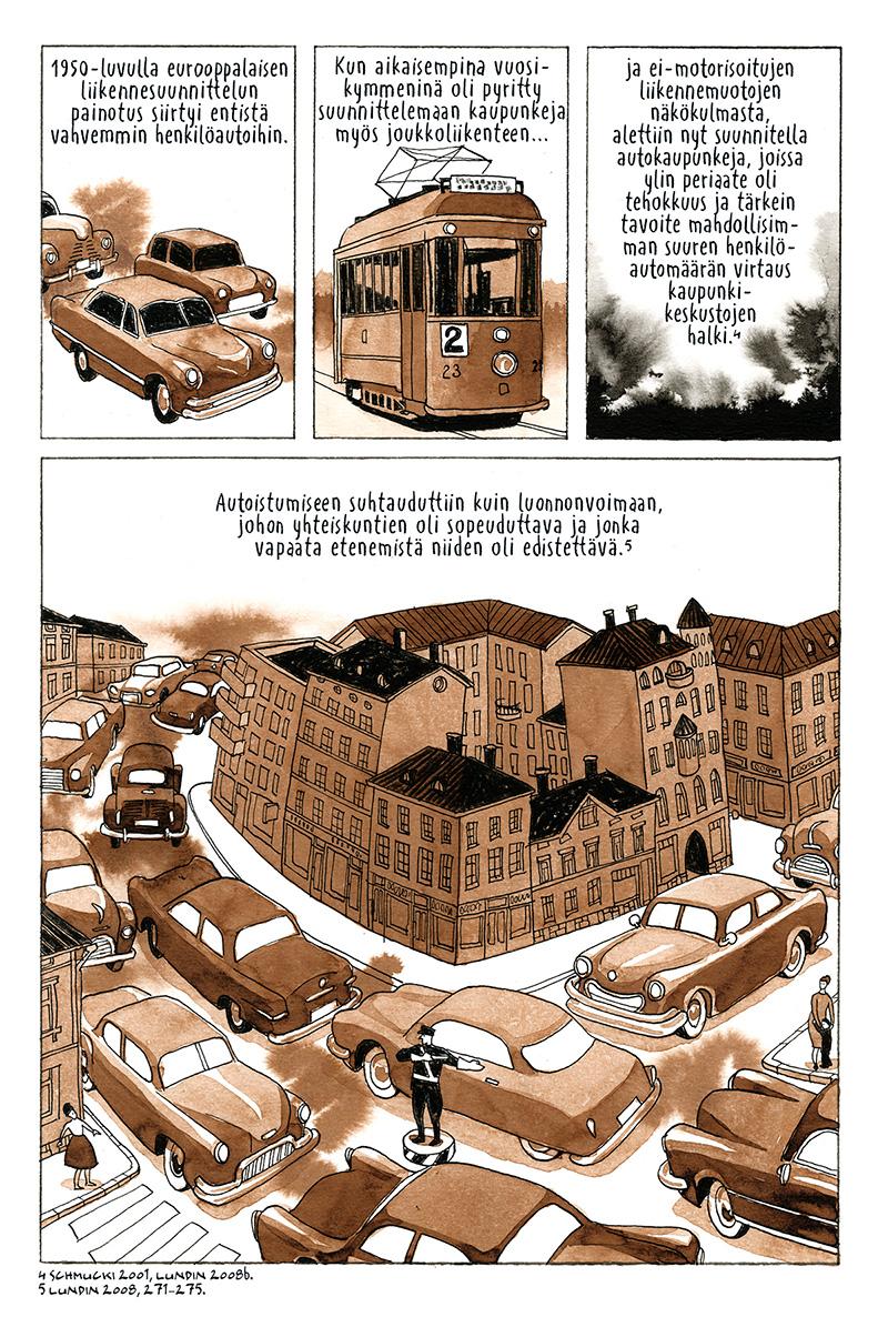keiden_kaupunki_liikennesuunnittelu6